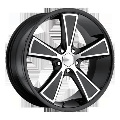 431B Hustler Tires