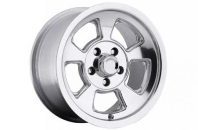 541P R-Window Tires