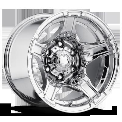 193C Drifter Tires