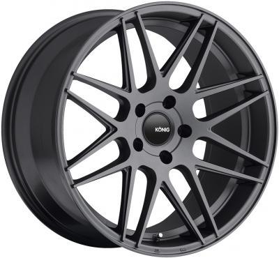 Integram Tires