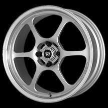 Traklite 2.0 (MR231) Tires