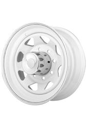 Spoke Tires