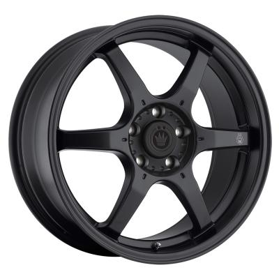 Backbone Tires