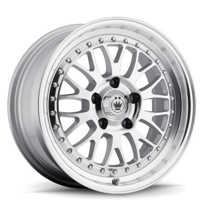 Roller Tires